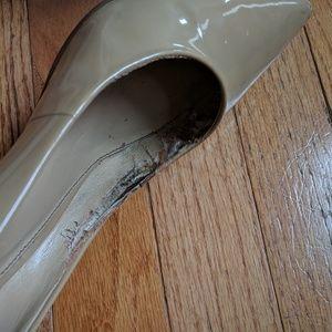Michael Kors Shoes - Michael Kors Flex Mid Pump shoes